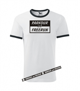 Freerun and Parkour